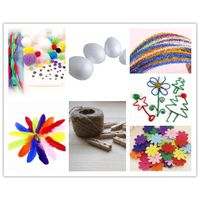 DIY Craft Kits