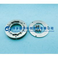 Hot Sale GT1646V Nozzle Ring for Turbocharges