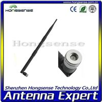[NEW]4G  Antenna/ LTE 4g Antenna /698-960mhz/1710-2700mhz Omni-Directional Antenna for network