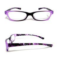 Reading glasses WS-R0093 thumbnail image