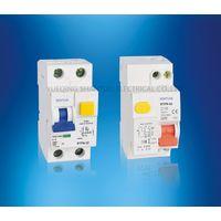 Sontune Stn7-32/Stpn-32 Series RCCB Residual Current Circuit Breaker
