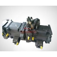 Genuine Germany Rexroth A4VG125HD1MT1 Main Oil Pump Master Pump for Putzmeister Zoomlion SANY Truck- thumbnail image