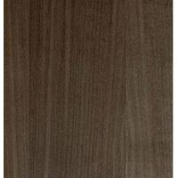 AAA Grade  Black Walnut Fancy Plywood with Competitive Price thumbnail image