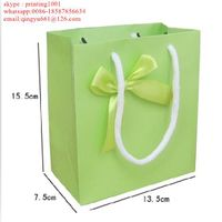cardboard paper gift box packing