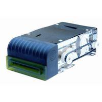 WBM-5000 (magnetic card reader) thumbnail image