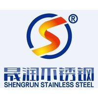 ASTM A312 TP316L ,TP304, TP310S Seamless Stainless Steel Pipe