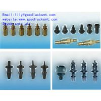 SMT nozzle for CP 20/40/45/60