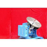 2000kgs welding positioner/ welding rotator