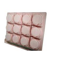 Guangxing Aluminum EPS Floor Heating Mould