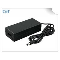 NEW LITEON ADAPTER ASUS A2000 19V 4.74A 90W LAPTOP AC ADAPTER POWER CHARGER MAINS SUPPLY thumbnail image