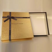 Golden Art Paper cardboard boxes thumbnail image