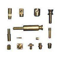 copper precision parts thumbnail image
