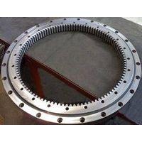 slewing ring bearing2DI.081.00 thumbnail image