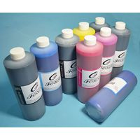 Pen Eco Solvent Printing Ink Factory