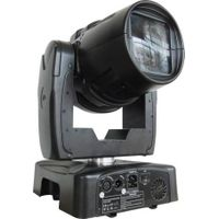 LED 60W/90W Moving Head Beam Light