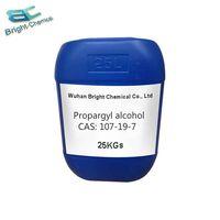 PA(Propargyl alcohol)