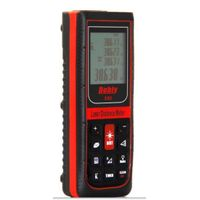 laser distance meterX80