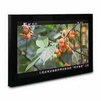 19inch Network LCD HD Media Player thumbnail image