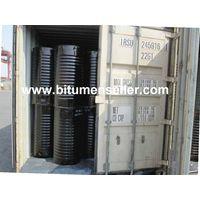 Bitumen 60/70, bitumen 60/70, bitumen 80/100, bitumen 40/50