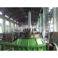 Continuous Lead Sheathing Extruding Line thumbnail image