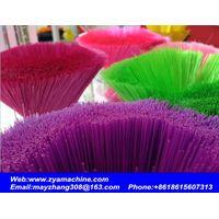Round Pet Plastic Broom Filament thumbnail image
