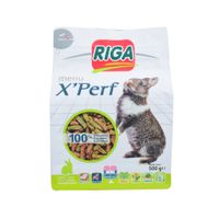 Pet Dog Food Packaging Bag with Side Gusset Pet Food Bag thumbnail image