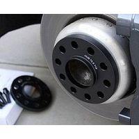 Wheel Spacer thumbnail image
