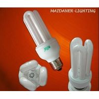 Energy Saving Lamp3U CFL(15W-26W)