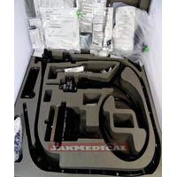 Olympus GF-UE160-AL5 Ultrasound Gastrovideoscope