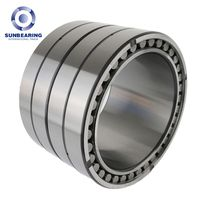 FC4054170 Four Row Cylindrical Roller Bearing SUNBEARING