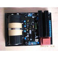 R448 AVR Board For Leroy Somers Alternator