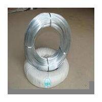 Galvanized Binding Wire thumbnail image