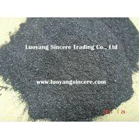 Metallic Silicon Powder thumbnail image