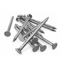 CommonNailswholesale Common Nails low carbon steel Nails