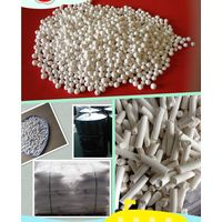 Activated Alumina  absorbent thumbnail image