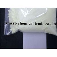Levobupivacaine HCl (base), CAS:27262-48-2, CAS:27262-47-1