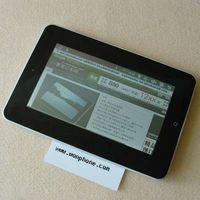 Wholesale New Tablet Ipad PC M7003 thumbnail image