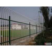 Galvanized Wire/Stainless steel Wire Mesh / Wire Mesh Fence/Gabion wire