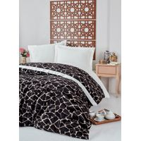 DUVET COVER-COTTON