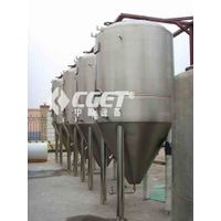 20bbl fermenter--beer equipment,brewing equipment,brwery equipment thumbnail image