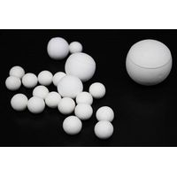 high alumina grinding ball for ceramic