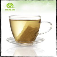 Hangover relief moyeam herbal teabags