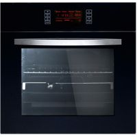 Large Capacity 60cm Basic Electric Oven Home Electric Oven thumbnail image