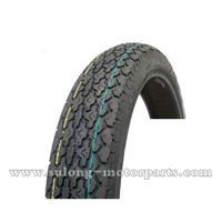 motorcycle tyres and other spare parts thumbnail image