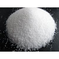 Refined Caustic Soda(Sodium Hydroxide)