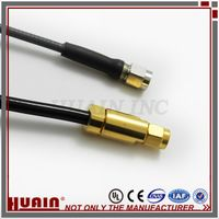 PTFE Insulated Cable