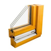 Competitive price IGU/Single Double Triple Silver Low-E Insulated Glass Double Glazing Insulating Gl