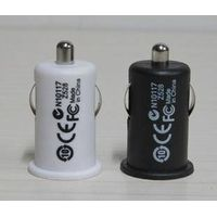 car charger for phone car charger USB car charger