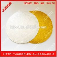 Good Quality MDF Cake Boards And Cake Drums thumbnail image