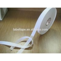 Rayon Acetate Fabric Ribbon